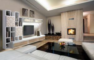 modern-wohnzimmerwand-art-st14-moletta-mobili-sas