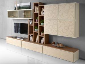 modern-wohnzimmerwand-art-st25-moletta-mobili-sas