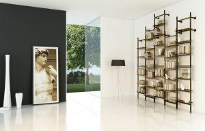 modulares-Bücherregal-enrica-deco-madeinitaly