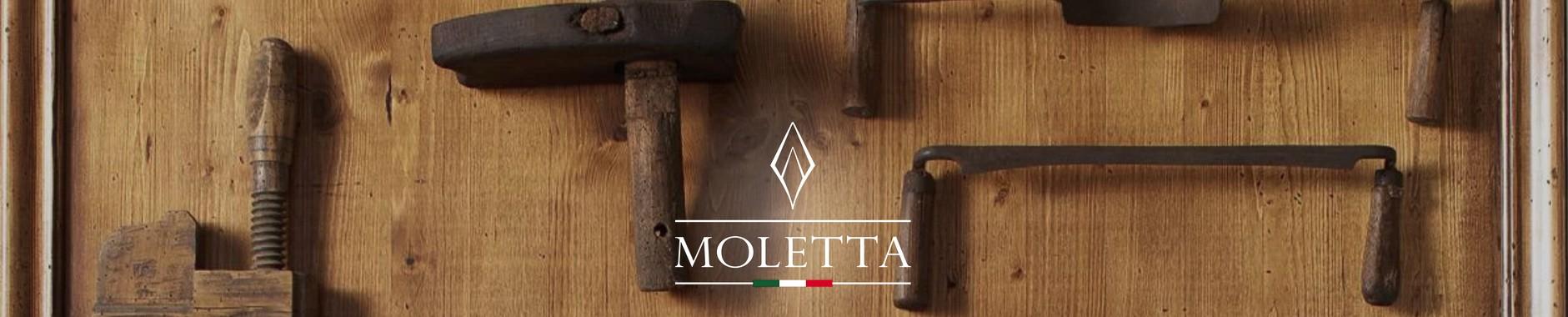 moletta-mobili-madeinitaly