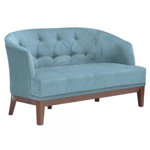 sofa-isotta-di01-di02-new-life-srl
