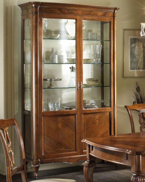 vitrine-aus-nussbaumholz-art-g202-moletta-mobili