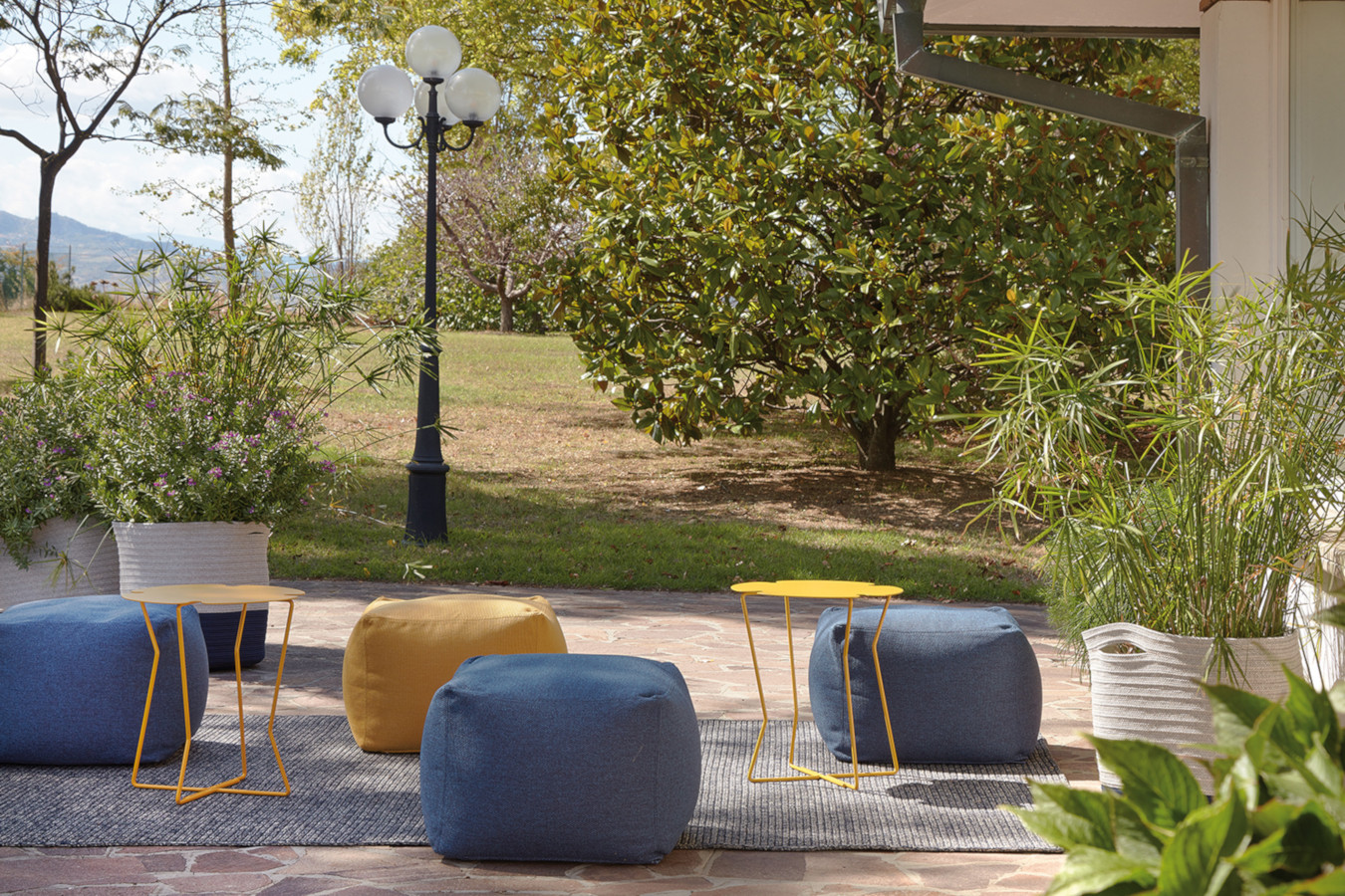 ARCHIMEDE outdoor 3 - MemeDesign