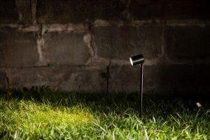 Ago-Garden-Gartenbeleuchtung-lombardo-srl