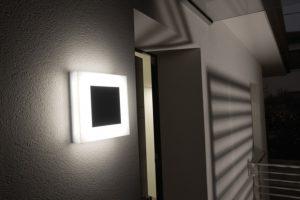 Deckenleuchten- Wandleuchten-art-250-lombardo-srl
