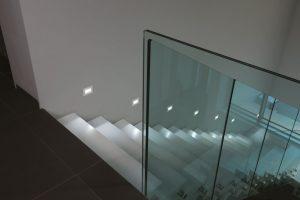 Einbaulampen-fix-503-lombardo-srl
