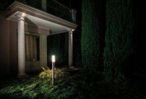 Line-Gartenbeleuchtung-lombardo-srl