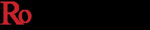 Logo-Home-Ro-Plastic-Prize-New
