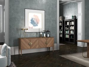 Sideboard-intrigue-scandal-italia