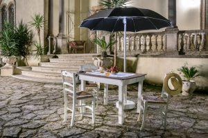 Sonnenschirme-diamond-ombrellificio-ciccarese