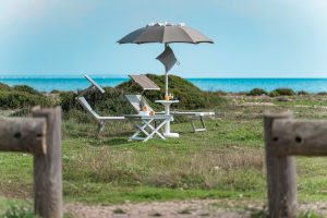Sonnenschirme-flyer-ombrellificio-ciccarese