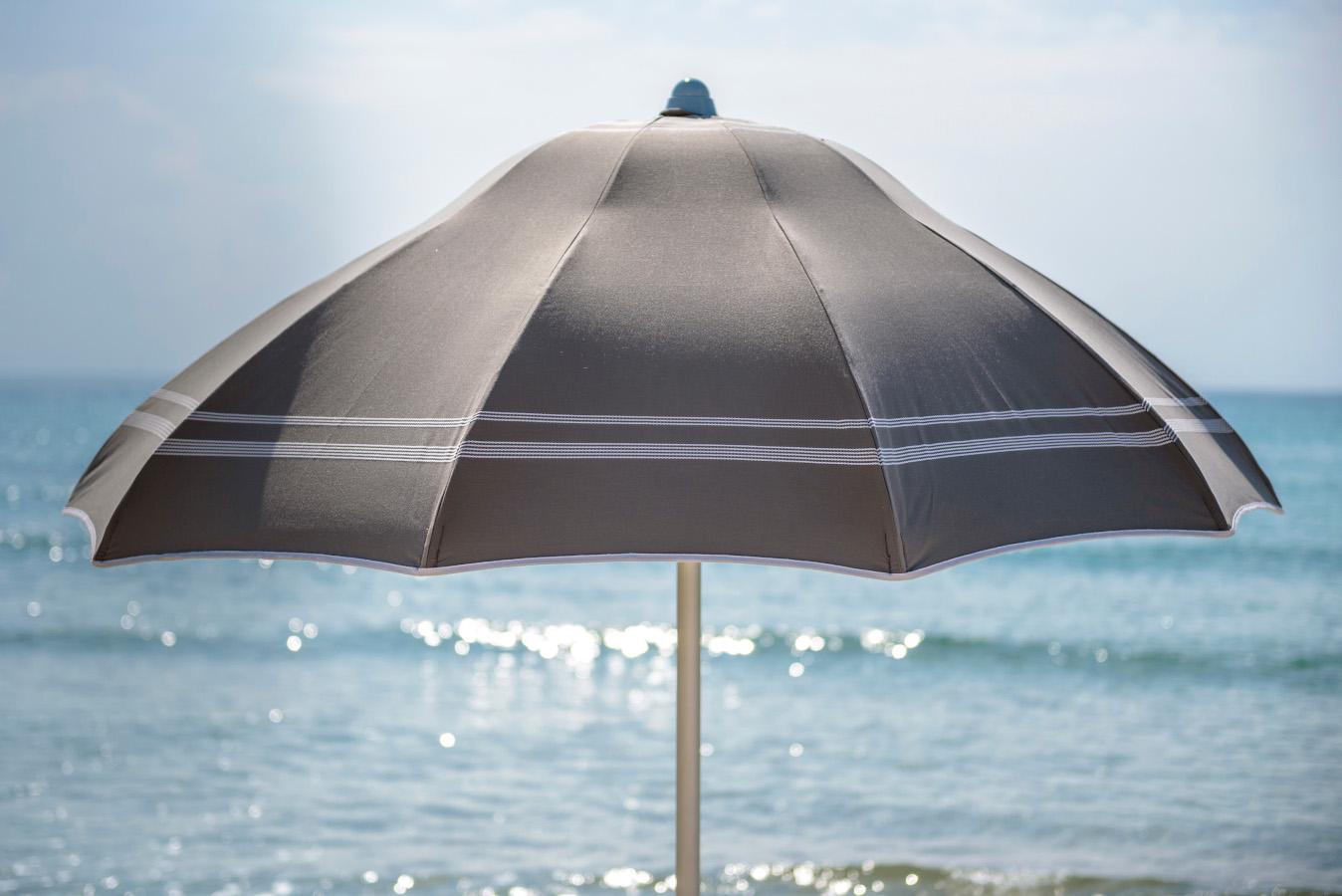Sonnenschirme-samsara-ombrellificio-ciccarese