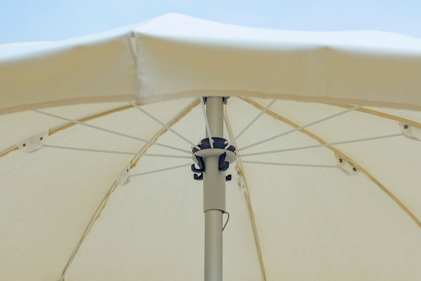 Sonnenschirme-standard-ombrellificio-ciccarese
