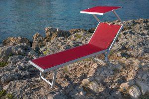 Strandliege-mod-standard-ombrellificio-ciccarese