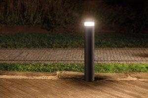 Tok-H700-Badlampen-lombardo-srl
