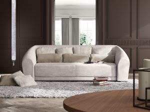 bilbao-sofa-scandal-italia