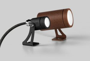 cnc-35-swing-spot-einbaulampen-lombardo-srl