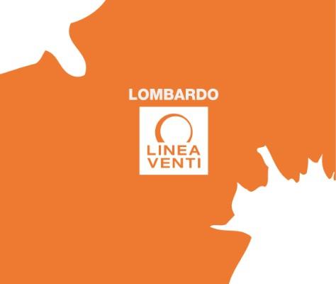 concept-lab-lombardo-srl