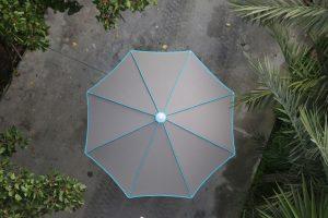 edge-Sonnenschirme-ombrellificio-ciccarese