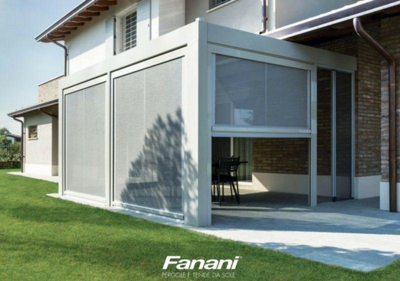 fanani-vorhaenge-wenn-eleganz-auf-einfachheit-trifft