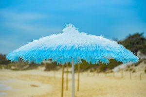maldive-Sonnenschirme-ombrellificio-ciccarese