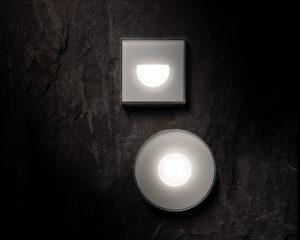 pin-q-t-einbaulampen-lombardo-Wegweiser,Treppenbeleuchtung, led, stufenbeleuchtung,