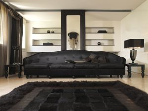 quadrivano-sofa-scandal-italia