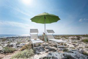 ufo-sonnenschirme-ombrellificio-ciccarese