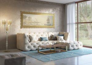 venere-sofa-scandal-italia