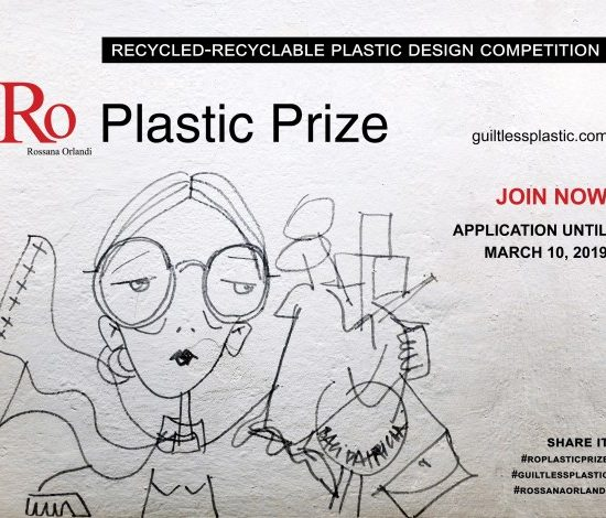 wettbewerb Ro-Plastic-Prize-2019-
