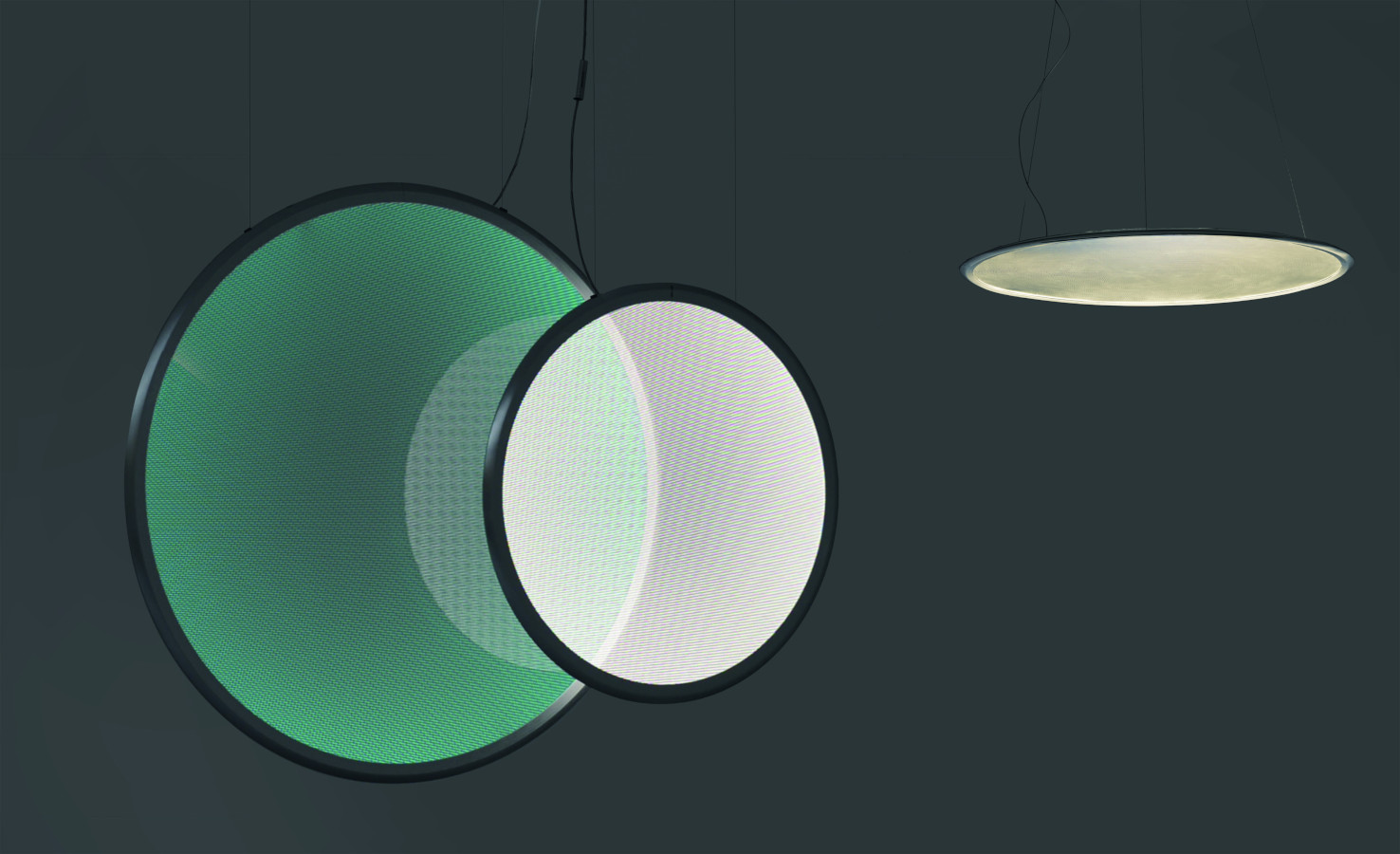 Discovery RGB_artemide-2019