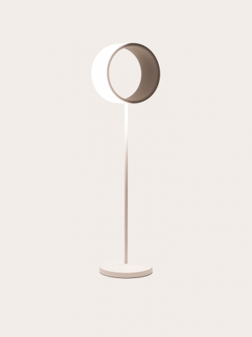Lost_floor_lamp_white_2-mailand-2019