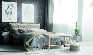 Milano Bedding_Naxos-sofa-bett-kover