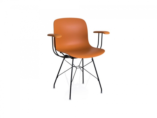 Troy_chair_2_magis-mailand-2019