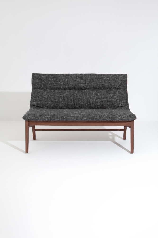 Wave-sofa-sessel-lounge-blifase-2019