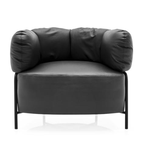 calligaris-quadrotta-sessel-und-sofa