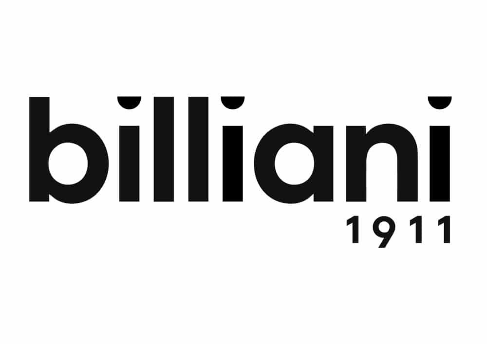 logo-billiani-new