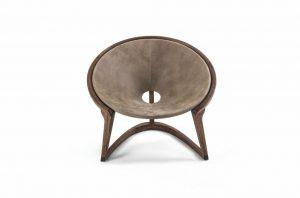 yin-yang-lounge-sessel-riva-1920