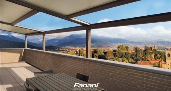 fanani-pergolen-klasse-und-innovation-fuer-ihren-aussenbereich