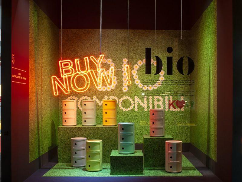 Möbel Polstermöbel Leuchten Design Hersteller Aus Italien Madeinitalyde