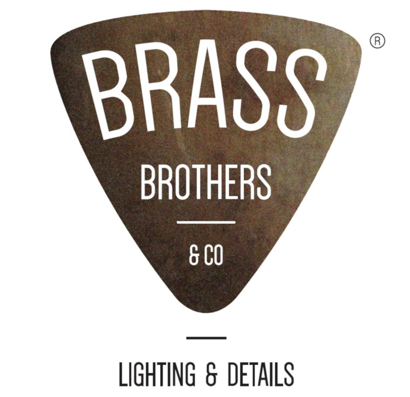 Logo-Brass-Brothers