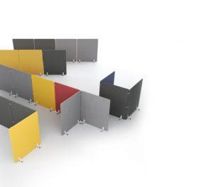 Silenzio-Akustik-Panel-System-ibebi