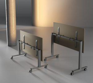 Telemaco-verstellbarer-Schreibtisch-ibebi