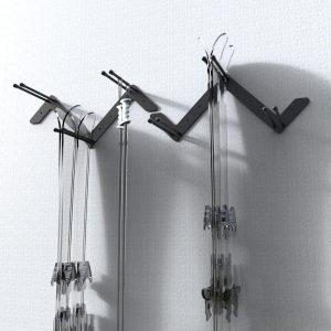 alps-6-wand-skihalter-insilvis