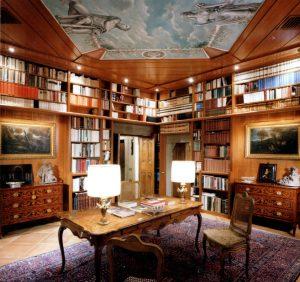boiserie-und-zwischendecke-in-legno-interiors