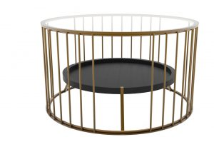 cage-05-double-messingcouchtisch-ilbronzetto