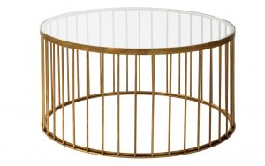 cage-05-messing-couchtisch-ilbronzetto