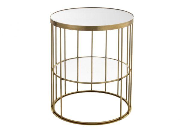 cage-10-couchtisch-mit-glasplatte-ilbronzetto