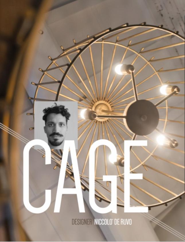 cage-kollektion-niccolo-de-ruvo-ilbronzetto