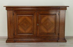 cr01-sideboard-aus-massivem-nussbaum-mobili-bernardi-amedeo